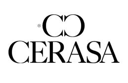 cerasa bn - Brand