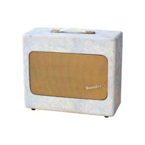 davoli 300x300 - Amplificatore Davoli 430