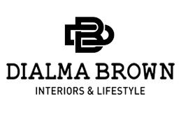 dialma bn - Brand