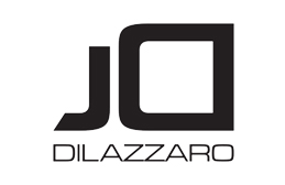 dilazzaro bn - Partner