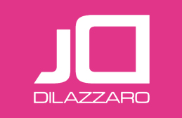 dilazzaro p - Partner