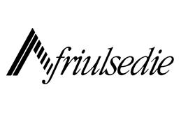 friulsedie bn - Brand