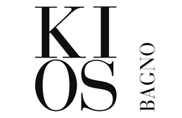 kios - Partner