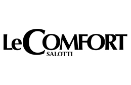 lecomfort bn - Partner