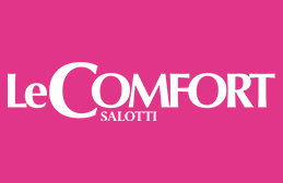 lecomfort p - Partner
