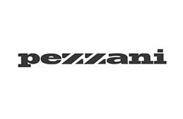 pezzani bn - Brand