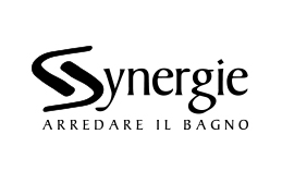 synergie bn - Brand