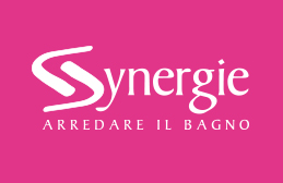 synergie - Brand