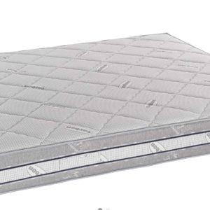 Cattura 3 300x300 - Materasso 1600 molle memory Carbonio