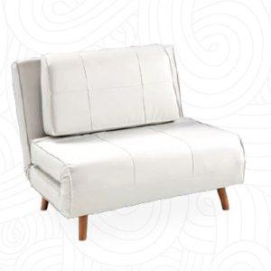 Cattura1 6 300x300 - Poltrona / letto SHIFT