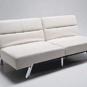 Cattura1 8 300x300 - Divano Letto EMY WHITE