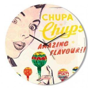 1531 300x300 - Orologio Chupachups Salvadori Arte