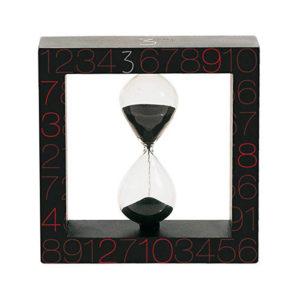 seletti clessidra 300x300 - Clessidra 3 Minuti Si Time