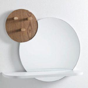 Cattura 1 300x300 - Specchio HOJO