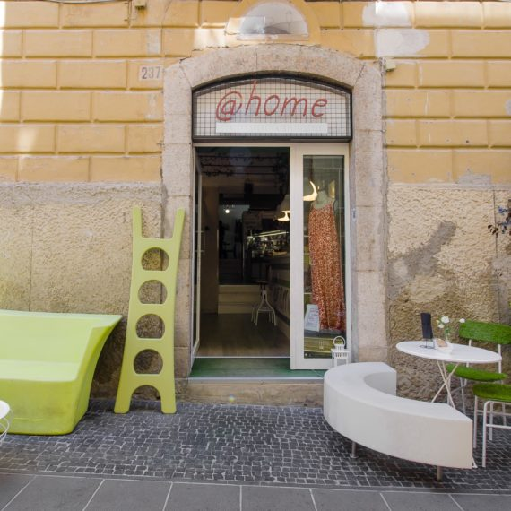 HOME EXT 1 1 570x570 - @HOME esterni MSD Design