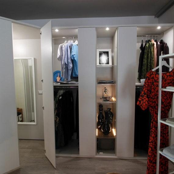 IMG 6045 1 570x570 - @HOME lifestyle MSD Design