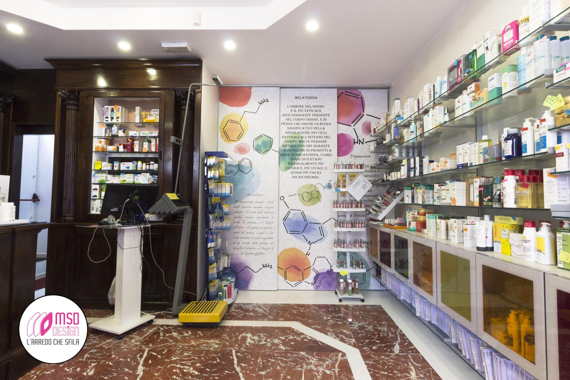 IMG 6096 - Farmacia