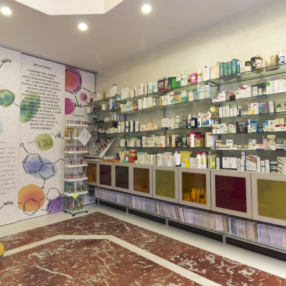 IMG 6099 570x570 - Farmacia