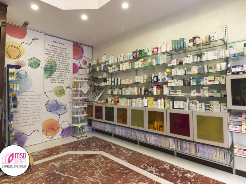 IMG 6099 800x600 - Farmacia