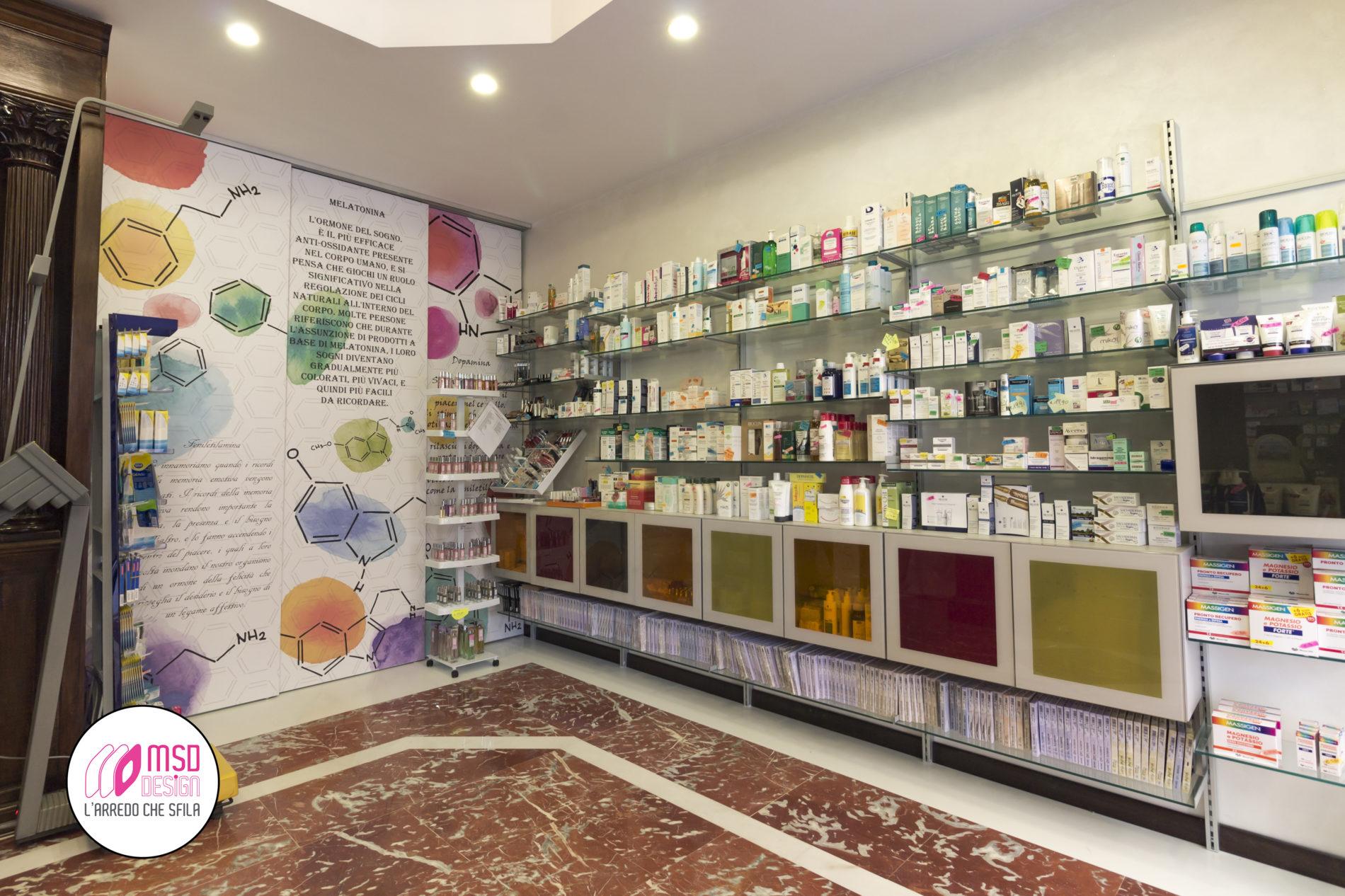IMG 6099 - Farmacia