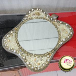 IMG 6328gh 300x300 - Specchio MELA