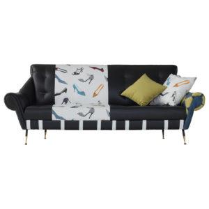 divano tacco 300x300 - Divano Tacco