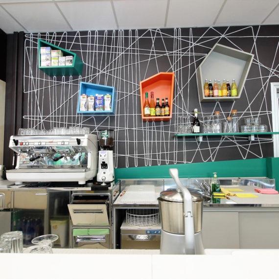 pacebio 2 570x570 - Alimentari Gastronomia e Bar BIO
