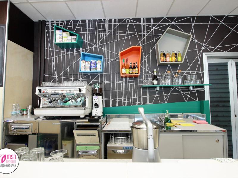pacebio 2 800x600 - Alimentari Gastronomia e Bar BIO