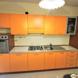 3 300x300 - Cucina Orange