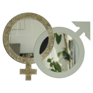 adriaartsymbol 300x300 - ADRIA ART Specchiera Symbol