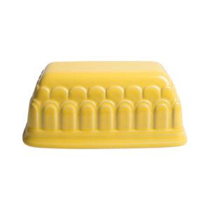 stampo plum cake grz302 300x300 - Stampo plumcake giallo Bitossi Dolcemente