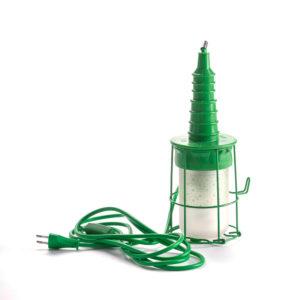 Seletti Lighting Ubiqua Hanging Lamp Indoor 07663ver 6 300x300 - Lampada a sospensione Seletti Ubiqua Green