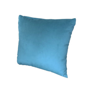 cucsinoblu 300x300 - Cuscino Cobalto