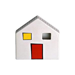 hummi homesweethome 300x300 - Umidificatore Creativando Home sweet home
