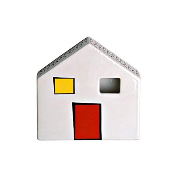 hummi homesweethome 600x600 - Umidificatore Creativando Home sweet home
