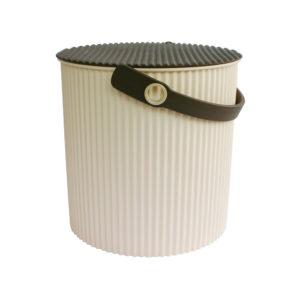 omniutil beige 300x300 - Omniutil Secchio Grande
