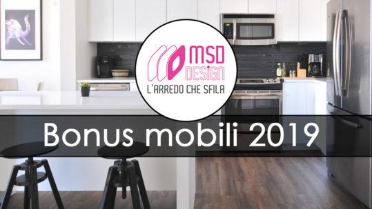 bonus mobili 539x303 - Bonus mobili 2019
